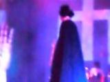Пикник - Лишь влюбленному вампиру (03.02.2012)