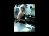 Как готовить рис для роллов и сушек