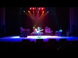 Глен Хьюз Ессентуки 11 марта 2012 (Медуза) Glenn Hughes Essentuki 11 march 2012 (Medusa)